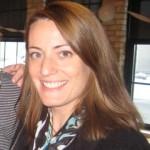 Becky Azar