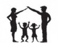 depositphotos_6935625-The-Silhouette-of-family-symbol